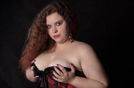 sexlivecams, fettefrauen