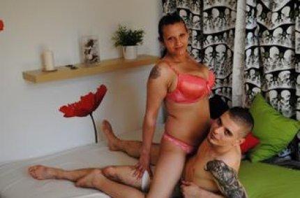 erotik gratis, free amateur picture