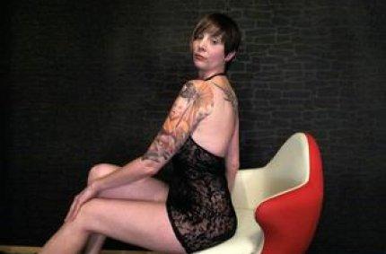sex cam girl, blow job filme