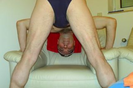 gay web cam chat, amateur gays