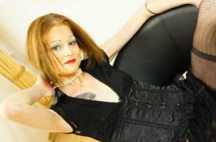 amateur webcam chat, lustsklaven